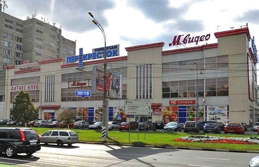 вест кредит волгоград баррикадная 1б сколько времени займет подключение электричества в крымэнерго